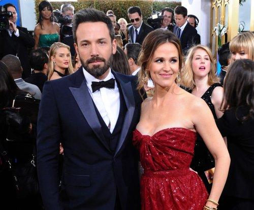 Ben Affleck, Jennifer Garner's former nanny reportedly breaks silence