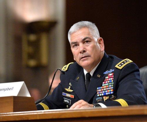U.S. commander orders rules of engagement training in wake of Kunduz hospital airstrike