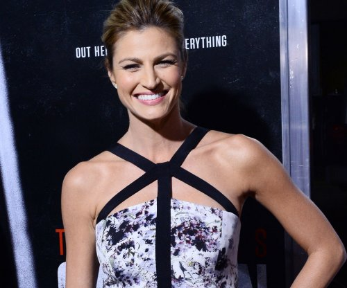 Erin Andrews seeks $75M from 2008 stalking case