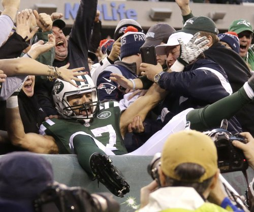New York Jets win vs. New England Patriots aided by Bill Belichick's OT decision