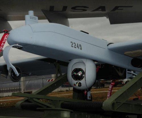 Textron Systems to supply Shadow UAV for U.S. Army