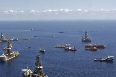 Wood Group lands Azeri deal with BP