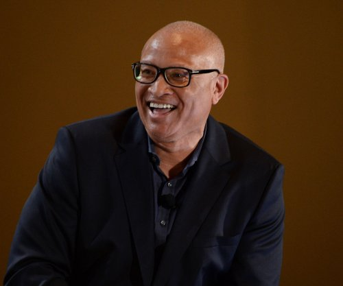 Jon Stewart gives Larry Wilmore advice on final 'The Nightly Show' episode