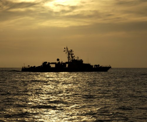 U.S. tracking Russian spy ship movements up East Coast