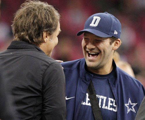 Former NBA All-Star says Tony Romo could have played pro basketball