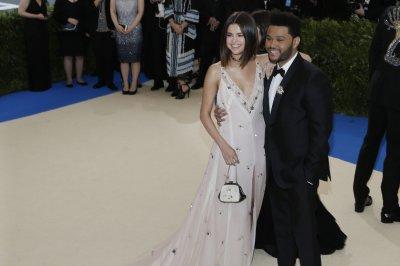 Met Gala 2017: Selena Gomez, The Weeknd debut as couple