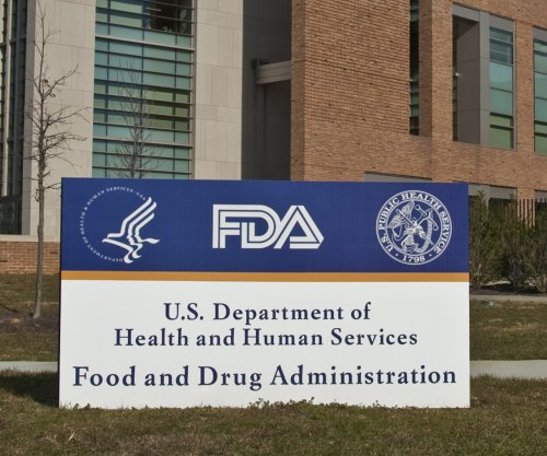 FDA approves cancer drug based on genetic type, not organ of origin