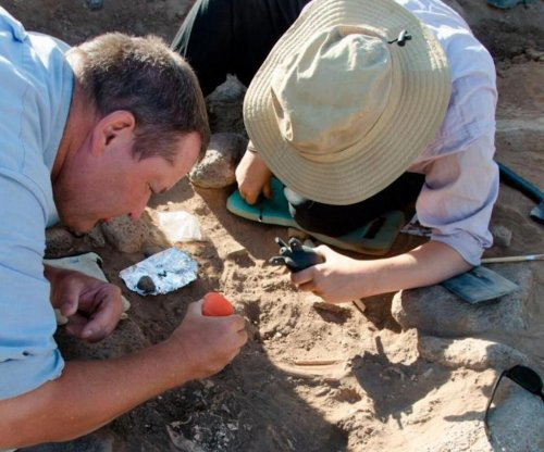 Archaeologists find buried treasure at Abbey of Cluny in ...