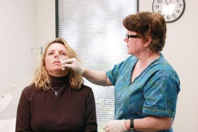 FluMist back on CDC's recommended list of flu vaccines