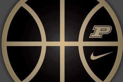 Purdue hopes to have Edwards vs. Illinois