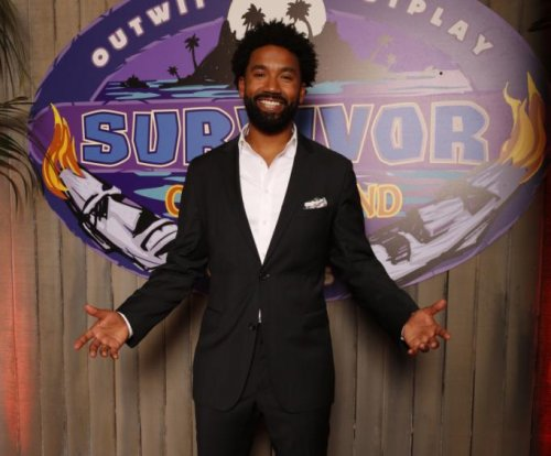 Wendell Holland wins 'Survivor: Ghost Island' after first-ever tie