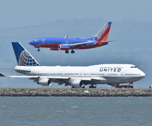 Government shutdown stalling airlines' new offerings