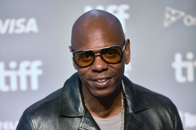 Dave Chappelle to receive Mark Twain for American Humor