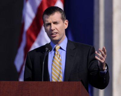Writer challenges critics of Obama's style