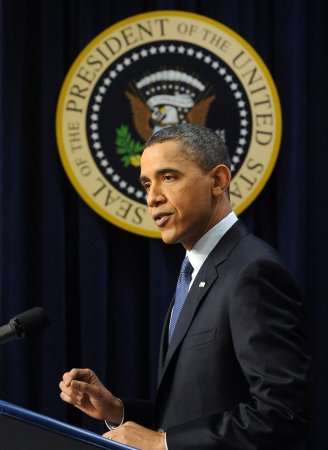 Obama challenges Congress on education