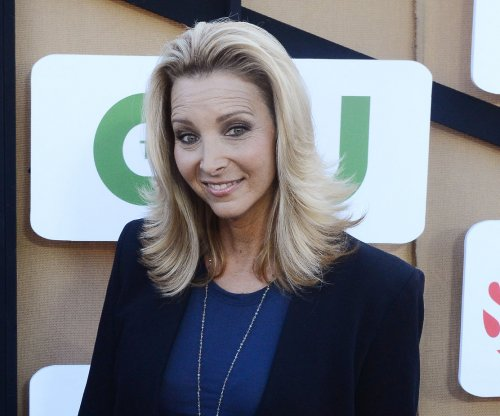 Lisa Kudrow says Sony execs need better advisers
