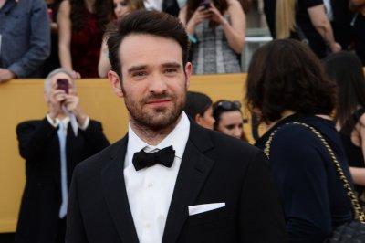 Netflix releases new 'Daredevil' trailer