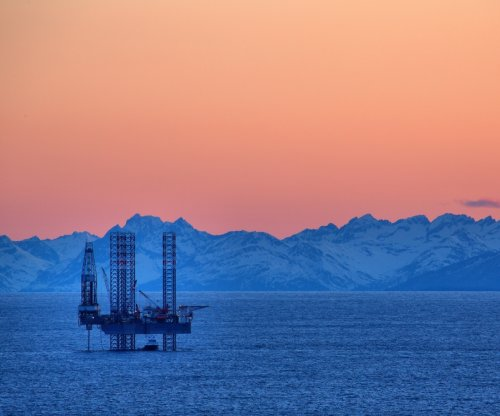 Lundin takes loss on dry hole, currencies