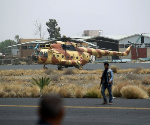 IHS: Arab defense spending influenced little by oil