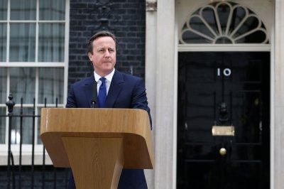 Drone strike in Syria kills British Islamic State militants