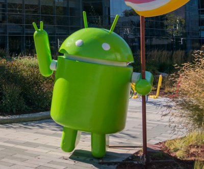 Nearly 90 percent of Android devices vulnerable to malware, research says