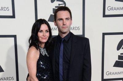 Courteney Cox, Johnny McDaid call off their engagement
