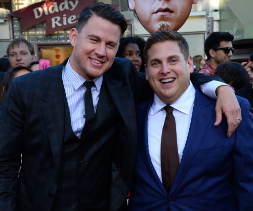 'MIB 23': 'Men in Black' and '21 Jump Street' crossover receives official title