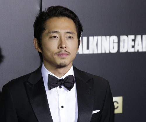 Steven Yeun joins cast of sci-fi thriller 'Okja'