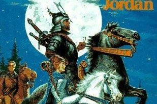 'The Wheel of Time' will be adapted for TV