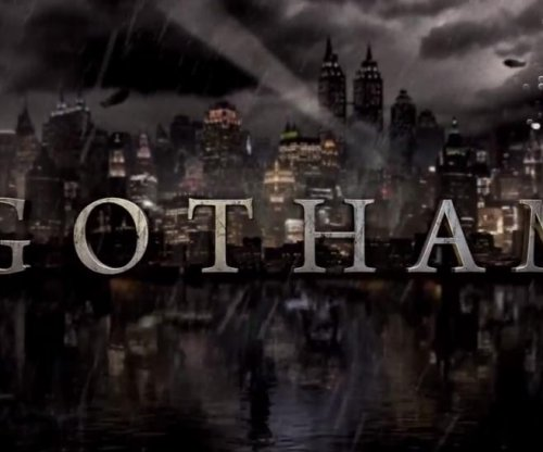 'Gotham' to recast Poison Ivy for Season 3