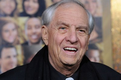 Director, producer Garry Marshall dies at 81