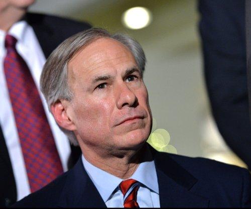 Texas governor rips NFL over bathroom-bill threat