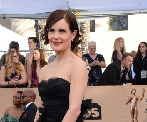 Elizabeth McGovern to star in Broadway revival of 'Time and the Conways'