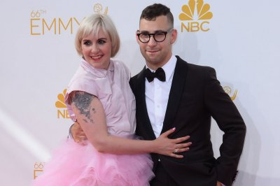 Lena Dunham, Jack Antonoff split after five years of dating