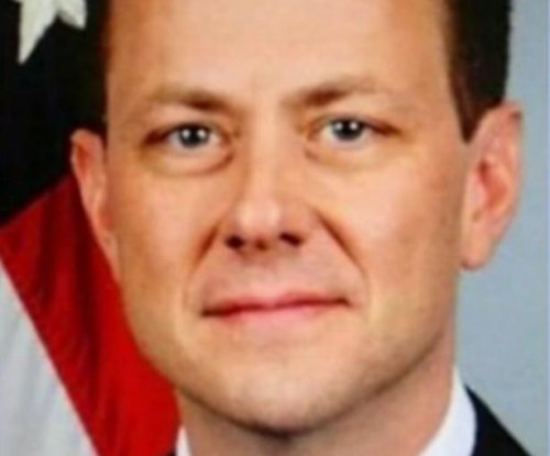 House committees to question FBI agent in texting scandal