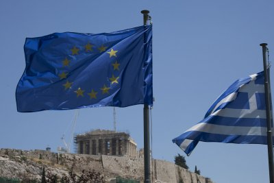Greece completes massive economic bailouts, but crisis not over yet