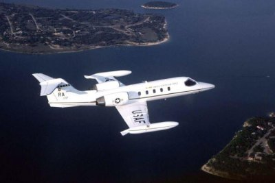 MI Support awarded $23.3M contract for C-21 maintenance