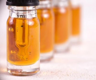 Interest in CBD products keeps soaring, but health experts wary