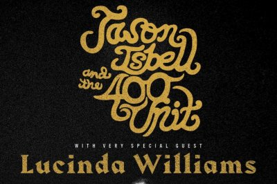 Jason Isbell and the 400 Unit to tour in summer 2021