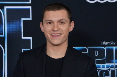 'The Devil All the Time,' starring Tom Holland, coming to Netflix in September