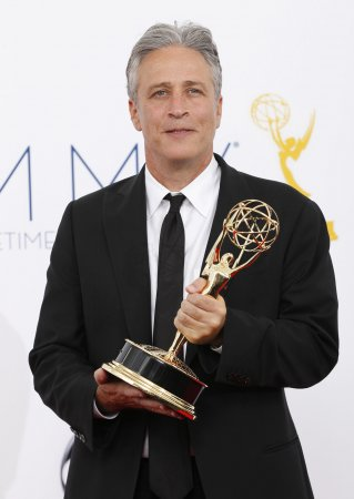NBC reportedly wanted Jon Stewart for 'Meet the Press'