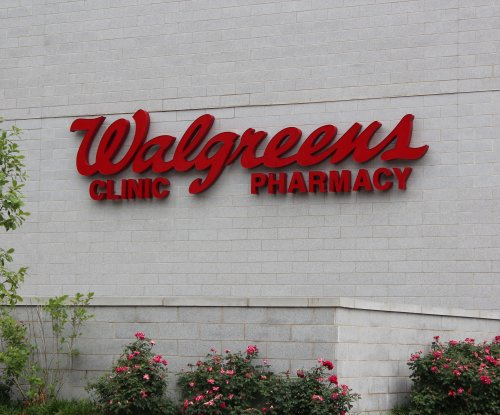 Walgreens will close 200 stores to cut costs