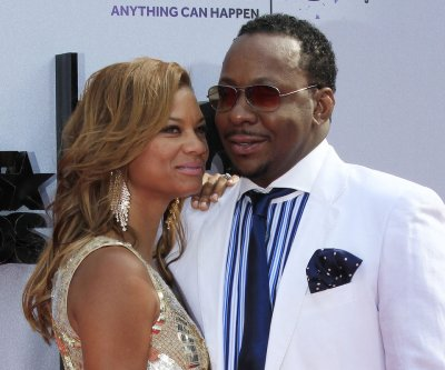 Bobby Brown to keep Bobbi Kristina on life support indefinitely?