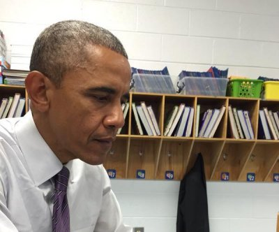 Obama encourages Medicaid expansion in #AskPOTUS question-answer
