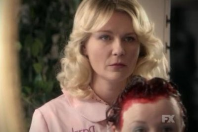 Kirsten Dunst, Ted Danson star in 'Fargo' season 2 trailers