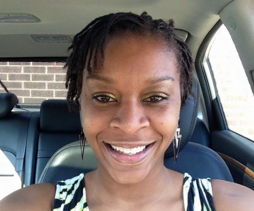 Dashboard video shows confrontation between Sandra Bland, trooper