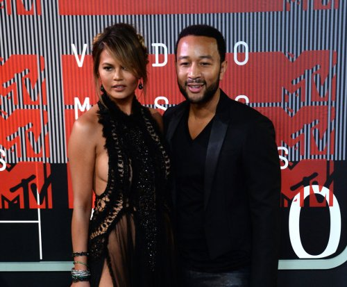 Chrissy Teigen is against hiring a hot nanny