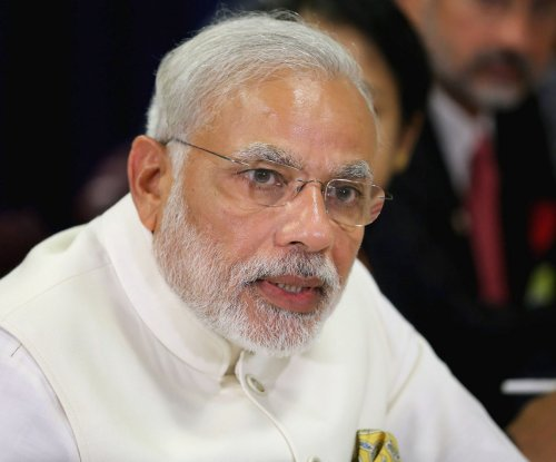Indian PM Modi's BJP suffers defeat in election seen as referendum