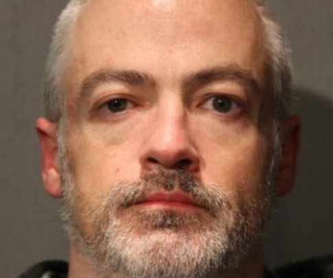 Ex-Northwestern professor, Oxford employee arrested for bizarre stabbing murder