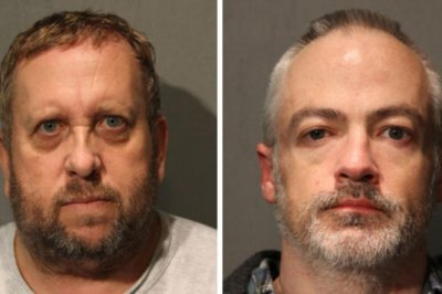 Ex-Northwestern professor, Oxford employee arrested for bizarre fantasy murder